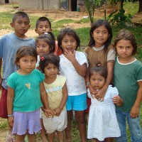 How are INSTAR projects and missionaries impacting Latin America?